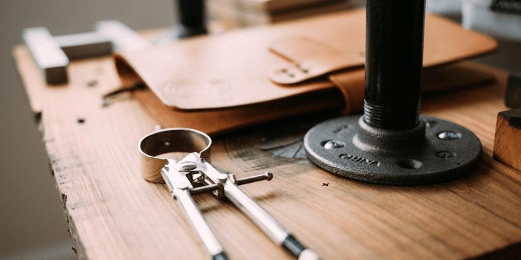 iş kurmak, girişimcilik