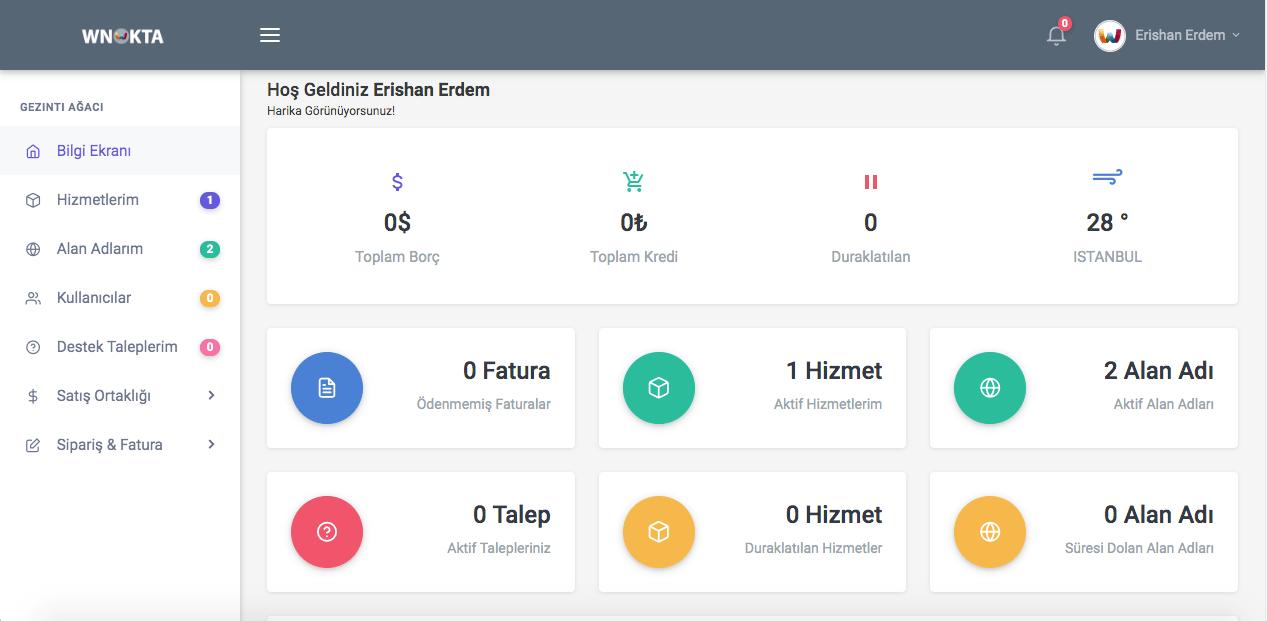 türk hosting firmaları, hosting fiyatları